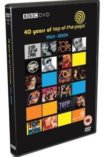 Top of the Pops  - Top of the Pops