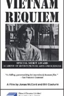 Vietnam Requiem