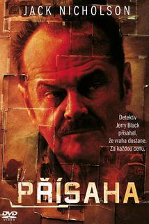 Přísaha  - The Pledge