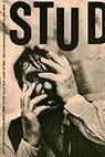 Stud (1967)
