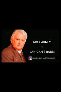 Lanigan's Rabbi  - Lanigan's Rabbi