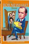Bob Newhart Show, The (1972)