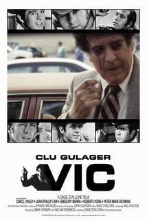 Vic  - Vic