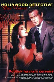 Dan Turner, Hollywoodský detektiv