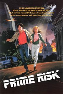 Prime Risk