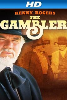 Kenny Rogers as The Gambler