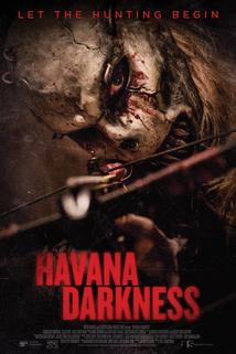 Havana Darkness ()  - Havana Darkness ()
