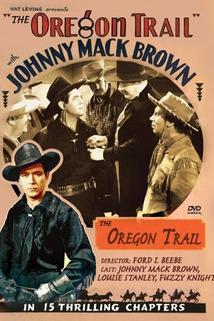 The Oregon Trail  - The Oregon Trail