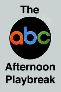 The ABC Afternoon Playbreak  - The ABC Afternoon Playbreak