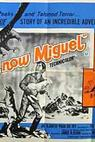 And Now Miguel (1966)