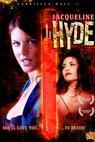 Jacqueline Hydeová