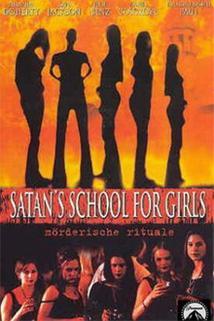 Satanova vyšší dívčí