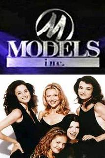 Modelky s.r.o.  - Models Inc.