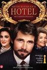 Hotel (1983)