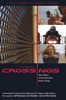 Crossings  - Crossings
