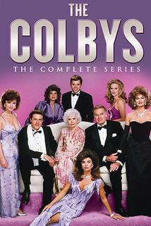 Colbyové  - Colbys, The
