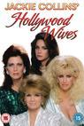 Hollywoodské ženy (1985)