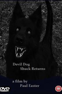 Devil Dog Shuck Returns