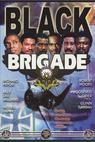 Černá brigáda
