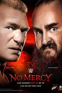 WWE: No Mercy  - WWE: No Mercy