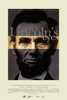 Lincoln's Eyes