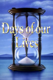 Tak jde čas  - Days of Our Lives