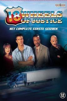 18 kol spravedlnosti