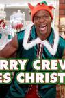 Terry Crews Saves Christmas (2016)