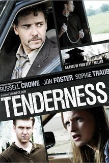 Něha  - Tenderness