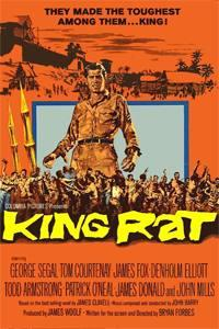 Král Krysa