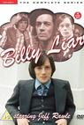 Billy lhář