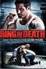 V ringu smrti (2008)