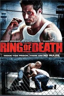 V ringu smrti