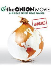 Zprávy TV Onion