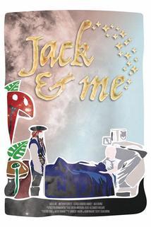 Jack & Me