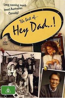 Hey Dad..!  - Hey Dad..!