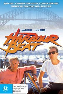 Harbour Beat