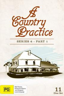 Country Practice, A