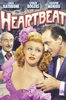 Heartbeat  - Heartbeat