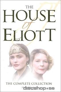 Salón Eliott