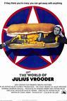 The Crazy World of Julius Vrooder