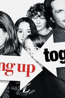 Splitting Up Together  - Splitting Up Together