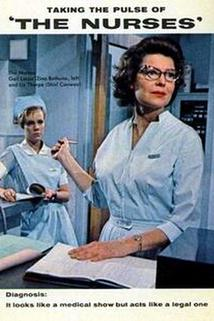 Nurses, The