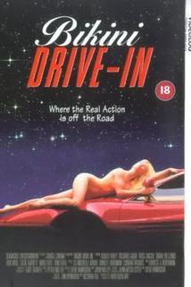 Bikini Drive-In