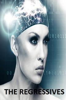 Mindplant: Trimorphia