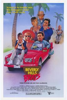 Hoši z Beverly Hills
