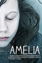 Plakát k filmu: Amelia