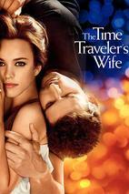 Plakát k filmu: Zakletý v čase