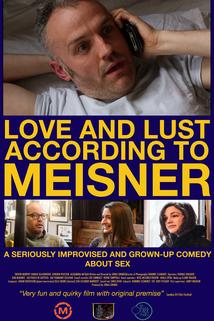 Love and Lust According to Meisner