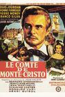 Hrabě Monte Christo (1961)